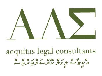 Aequitas Legal Consultant